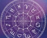 Previsioni oroscopo per la giornata di sabato 6 giugno 2020.