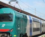 Rissa sul treno Roma-Lecce tra due passeggeri: 'Ti devi mettere la mascherina'