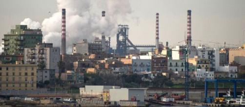 Arcelor Mittal, 3.200 esuberi e 7.500 occupati entro il 2025 nel piano industriale.