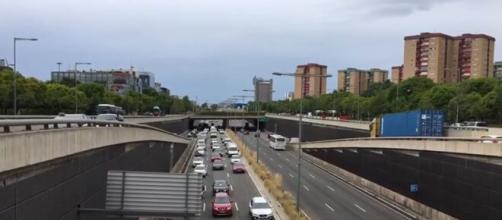 Asturias con cambios y más controles de la DGT por el regreso de la movilidad