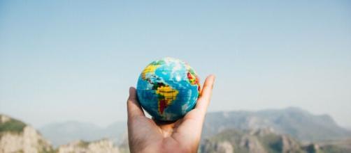 La giornata mondiale dell'ambiente per celebrare la biodiversità.