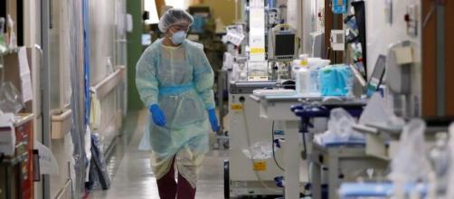 En Asturias el 1,6% de sus habitantes son inmunes al coronavirus