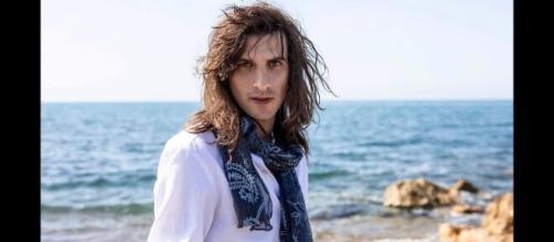 Ferdinando Riontino, oggi 5 giugno è uscito il suo nuovo brano: Sotto il sole.