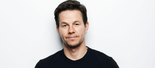 Mark Wahlberg fez diversos filmes. (Arquivo Blasting News)