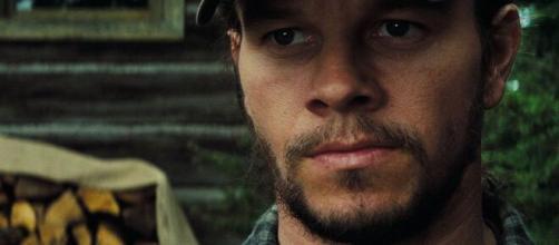 Mark Wahlberg fez parte do elenco de 'O Atirador'. (Reprodução)