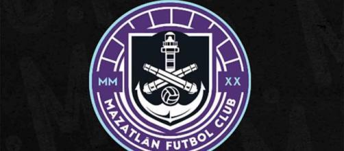 Mazatlán FC se ha convertido en el centro de atención durante los últimos días.