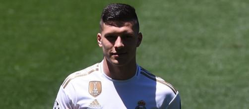 Milan, né Ibrahimovic né Haaland: il colpo in attacco è dal Real.