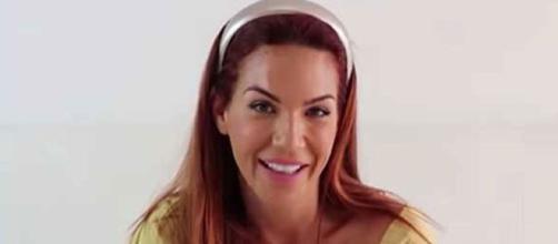 Tamara Gorro declaró sobre sus ganancias económicas. - bekia.es