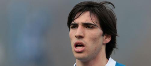 Tonali, centrocampista del Brescia