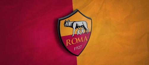 Top 11 Roma italiana di Retesport: Totti, De Rossi, Bruno Conti e Pruzzo i punti fermi.