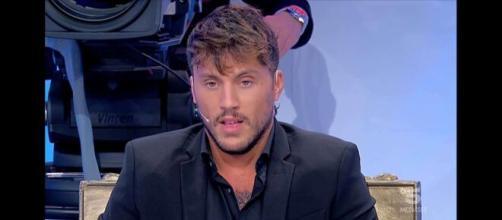 UeD, il commento di Giulio Raselli su Giovanna Abate: 'Sta facendo un bellissimo percorso'.