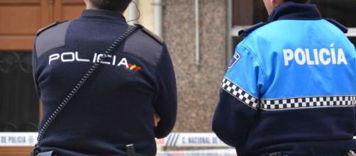 Un ciudadano de Asturias sufrió un ataque de un perro y ha denunciado al dueño.