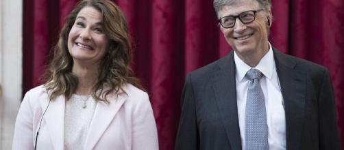 Bill Gates se defiende de las teorías de la conspiraciónndo.es
