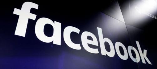 Facebook desarrolla trabajos tecnológicos para limpiar esta red social de cuentas inapropiadas.