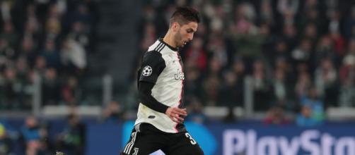 Juventus: Bentancur potrebbe essere il titolare in cabina di regia