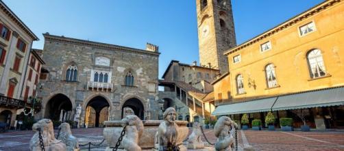 Capitale Cultura 2023, Brescia e Bergamo candidate: arriva il sostegno Anci Lombardia.