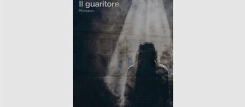 """L'eterna lotta fra il bene e il male ne """"Il Guaritore"""" di Damiano Leone."""