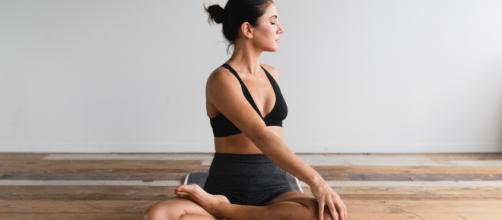 """Realizar ejercicio puede prevenir el denominado """"síndrome de distrés respiratorio agudo (SDRA)"""""""
