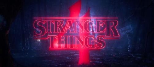 Stranger Things 4: le riprese ancora in standby.