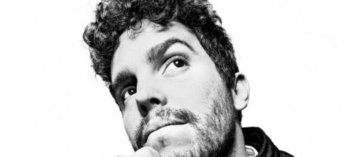 Tassio de la Vega (Bodegas Oissat) | FaceFoodMag - facefoodmag.com