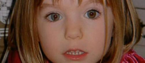 El caso de Madeleine McCann vuelve a la televisión, ante la aparición de un nuevo sospechoso.