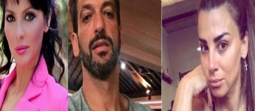 Miriana Trevisan sulla rottura tra Pago e Serena: 'Le fondamenta non erano ben salde'.