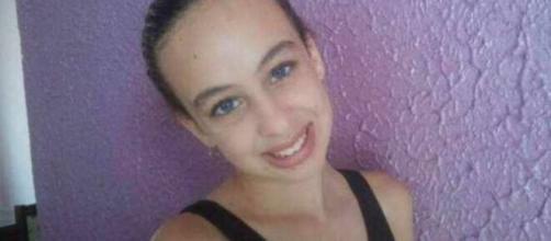 Adolescente foi morta por asfixia. (Arquivo Blasting News)