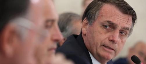 Após se aliar a Bolsonaro, Centrão tem controle de R$66,5 bilhões do Orçamento da União. ( Arquivo Blasting News )