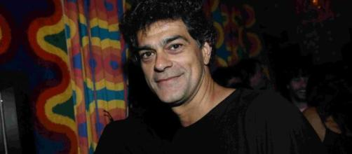 Eduardo Moscovis já participou de várias séries. (Arquivo Blasting News)