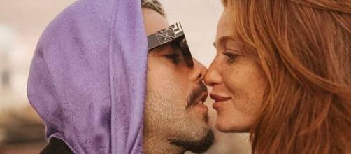 Pedro Scooby diz que se casou com Cintia Dicker. (Arquivo Blasting News)