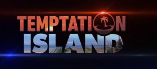 Temptation Island: la prima puntata della nuova edizione martedì 7 luglio.