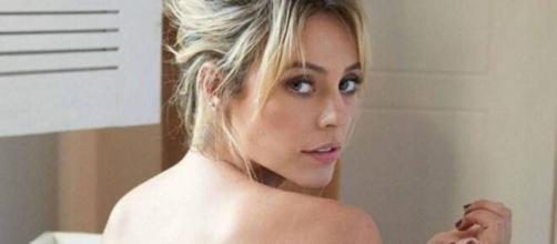 A atriz Paolla Oliveira decidiu abrir o jogo sobre assuntos pessoais em uma entrevista para Giovanna Ewbank. observatoriog.bol.uol.com.br