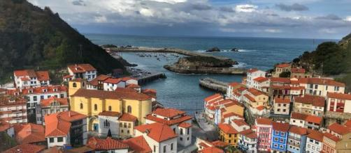 Asturias endurece las medidas de la Fase 3 ante el coronavirus.