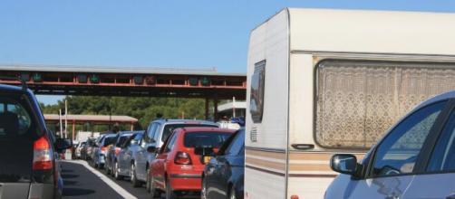 Coronavirus : interdiction de partir en vacances pendant le ... - turbo.fr
