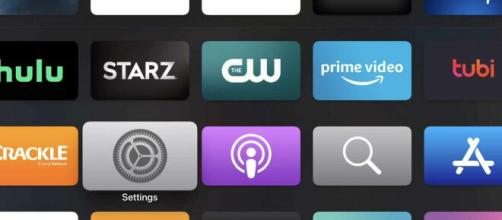 Dados de Ibope comprovam que pouca gente assiste conteúdo de streaming durante a madrugada. (Arquivo Blasting News)
