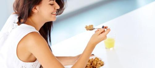 Dicas especiais sobre como iniciar a dieta. (Arquivo Blasting News)
