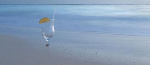 ¿Es mejor ser optimista y ver la copa medio llena?
