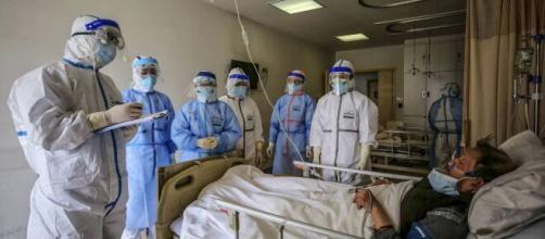Especialistas apontam que o coronavírus pode se tornar uma doença sazonal. (Arquivo Blasting News)