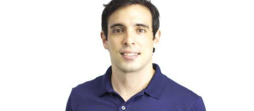 Fernando Medina acredita que processos de seleção passarão a ser online. (Divulgação)
