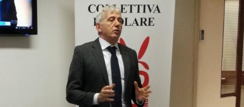 Intervista esclusiva a Ivano Giacomelli, Segretario Nazionale di CODICI, Centro per i Diritti del Cittadino.