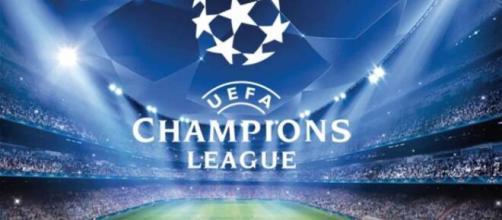 La final de la Champions League podría jugarse en Madrid.