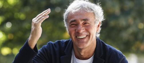 Massimo Giletti smentisce la sua candidatura a sindaco di Torino con la Lega.