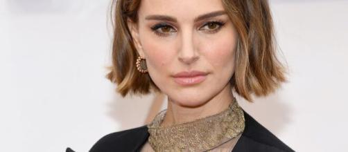 Natalie Portman admitiu arrependimento de cena. (Arquivo Blasting News)