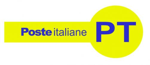 Poste Italiane seleziona stagisti.