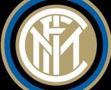 L'Inter insegue ancora Cavani.