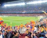 Scambio Pjanic-Arthur, tifosi del Barça infuriati ironizzano: 'Adesso Khedira-De Jong'.