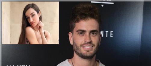 Adara Molinero habla por primera vez sobre su relación con Rodri