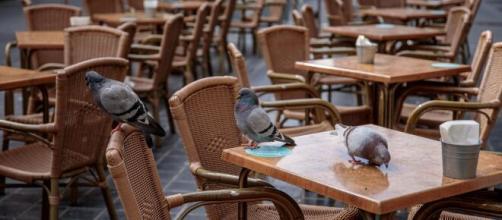 Asturias cancela verbenas y fiestas de verano para luchar contra el coronavirus