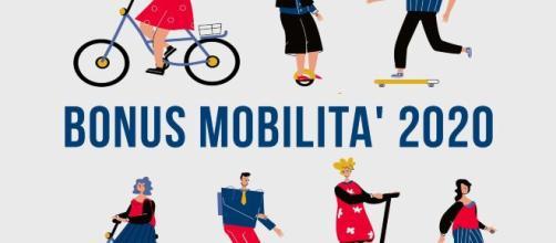 Bonus Mobilità, ci sarebbe in atto uno scontro tra ministeri.