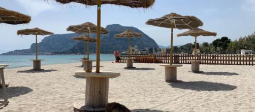 Bonus vacanze al via dall'1 luglio, poche strutture ricettive aderenti.